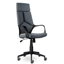 Кресло офисное Айкью М-710 PL-black / М-60, фото 2