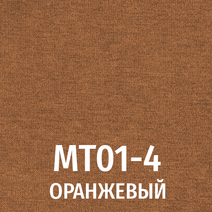 Кресло офисное Ситро М-804 PL white / MT01-4, фото 11