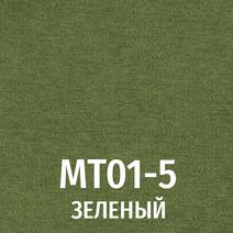 Кресло офисное Ситро М-804 PL black / MT01-5, фото 11