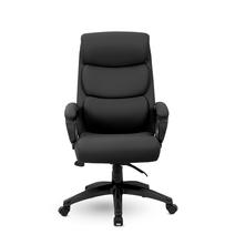 Кресло офисное Палермо М-702 PL black / FP 0138, фото 2