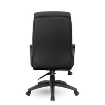 Кресло офисное Палермо М-702 PL black / FP 0138, фото 4