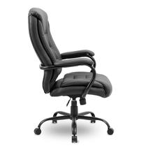 Кресло офисное Ровер Хэви Дьюти М-708 PL black / FP 0138, фото 3