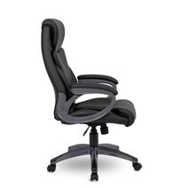 Кресло офисное Веста М-703 PL black / FP 0138, фото 3