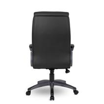 Кресло офисное Веста М-703 PL black / FP 0138, фото 4