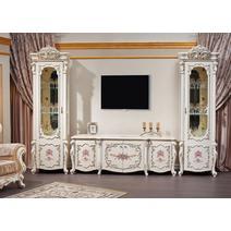 Венеция Classic Гостиная комплект №1, фото 1