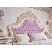 Венеция Classic Кровать 1800 с тумбочками, фото 2