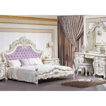 Венеция Classic Спальня комплект №3 / кровать 1600, фото 1
