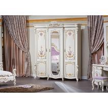 Венеция Classic Шкаф 3-х створчатый, фото 1