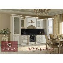 Венеция Кухонный гарнитур 4200, фото 3