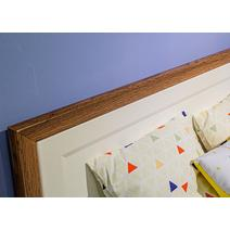 Тиволи Кровать МН-035-25-120 1200, фото 2