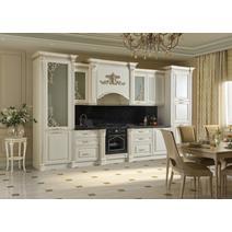 Венеция Кухонный гарнитур 4200, фото 1
