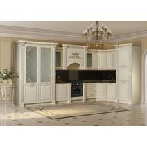 Венеция Кухонный гарнитур угловой 4500*2400, фото 1