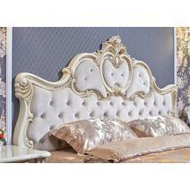 Лорена Кровать 1800, фото 3