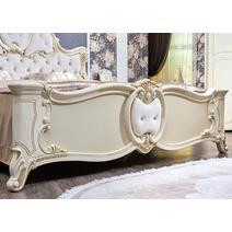 Лорена Кровать 1800, фото 4