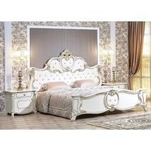 Лорена Кровать 1800, фото 1