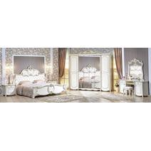 Лорена Кровать 1800, фото 6