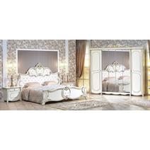 Лорена Кровать 1800, фото 2