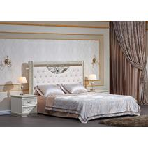 Берта Кровать 1800, фото 1