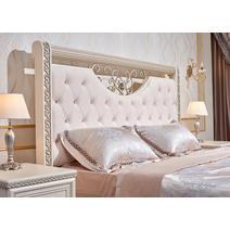 Берта Кровать 1600 с тумбочками, фото 8