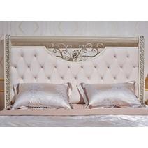 Берта Кровать 1800 с тумбочками, фото 9