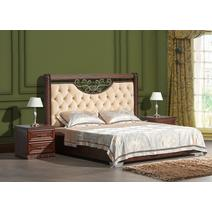 Берта Кровать 1600, фото 1