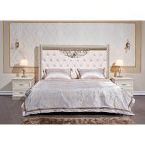 Берта Кровать 1800 с тумбочками, фото 3
