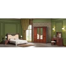 Берта Кровать 1600, фото 7