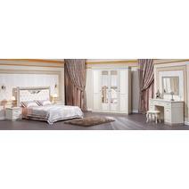 Берта Кровать 1400, фото 9