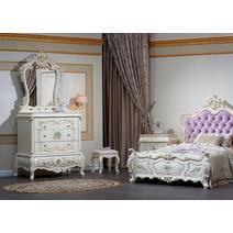 Шанель Кровать 1200, фото 6
