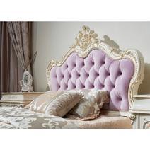 Шанель Кровать 1200, фото 4