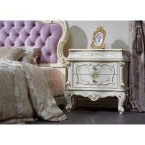 Шанель Кровать с тумбочками, фото 6