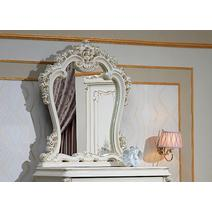 Шанель Зеркало, фото 1