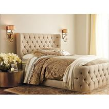 Кровать Onika, фото 1
