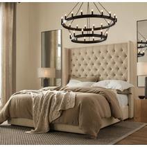 Кровать Melso, фото 2