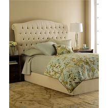 Кровать Zea, фото 2