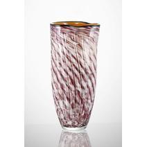Дизайнерские настольные вазы Ваза Talis Vase, фото 1