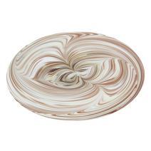Дизайнерские настольные вазы Ваза Dream Glass Vase, фото 1