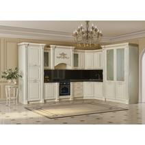 Венеция Кухонный гарнитур угловой 3900*3000, фото 1