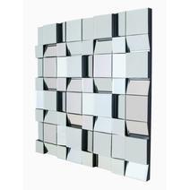 Декоративные зеркала Martel, фото 2