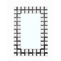 Дизайнерские настенные зеркала Palmer, фото 1