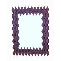 Дизайнерские настенные зеркала Leron, фото 1