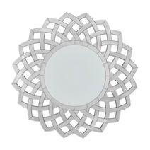 Дизайнерские настенные зеркала Tivona, фото 1