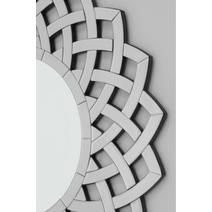 Дизайнерские настенные зеркала Tivona, фото 3