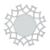 Дизайнерские настенные зеркала Demetria, фото 1