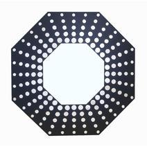 Дизайнерские настенные зеркала Corbis, фото 1