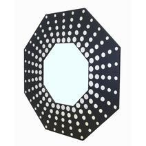 Дизайнерские настенные зеркала Corbis, фото 2