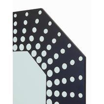 Дизайнерские настенные зеркала Corbis, фото 3