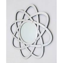 Дизайнерские настенные зеркала Amena, фото 2
