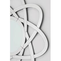 Дизайнерские настенные зеркала Amena, фото 3