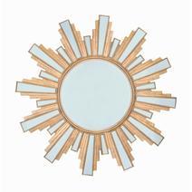 Дизайнерские настенные зеркала Trinita, фото 1